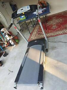 Treadmill in very good condition Loddon Area Preview
