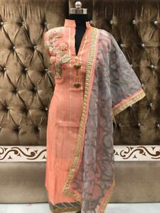 All ladies party dresses Lehnga gown salwar sarara garara