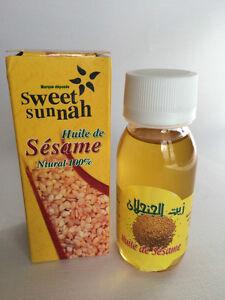 Aceite-Sesamo-Sweet-Sunnah-60-ml