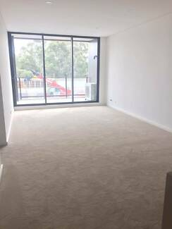 Homebush Single Room with own bathroom available for $250