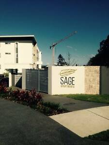 Sage Apartments Merrimac Gold Coast City Preview