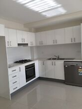 New 2 bedroom apartment for rent Carlingford The Hills District Preview
