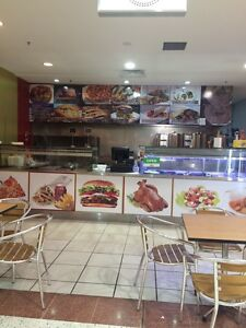 Business For Sale Campbelltown Campbelltown Area Preview
