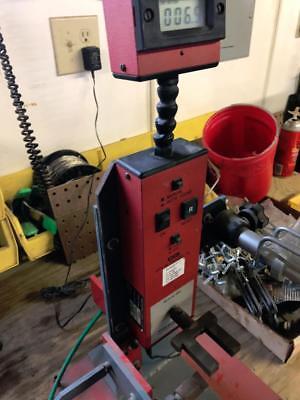 14 Dr 40 - 400 In Oz Cdi Electronic Torque Tester - 4001-o-ett