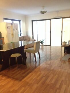ROOM for rent 1 MIN WALK to UNSW Kingsford Eastern Suburbs Preview