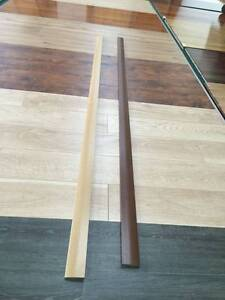 Free Skirting to give by POWER DEKOR FLOORING Wayville Unley Area Preview
