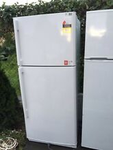 Like new /Excellent working 431 liter sumsung fridge , can delive Mont Albert Whitehorse Area Preview