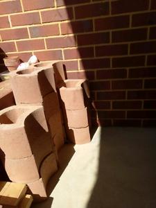 Garden blocks. Byford Serpentine Area Preview