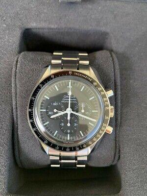 Omega Speedmaster Moonwatch Professional 42mm 311.30.42.30.01.005 - Mint