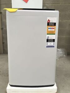 BRAND NEW TOP/FRONT LOADING WASHING MACHINE 1 YEAR WARRENTY Melbourne CBD Melbourne City Preview