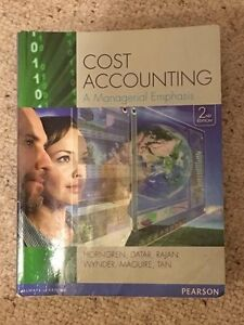 Cost accounting Adelaide CBD Adelaide City Preview
