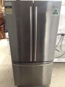 french door fridge Devonport Devonport Area Preview