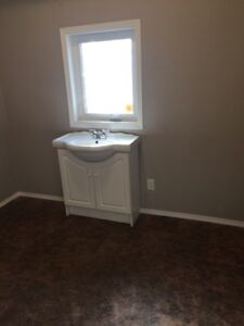 Treatment room in a hair salon FOR RENT available JANUARY 1st
