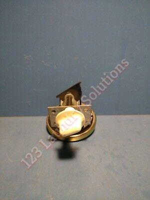 Amana Maytag Washer Pressure Switch 39023 Used