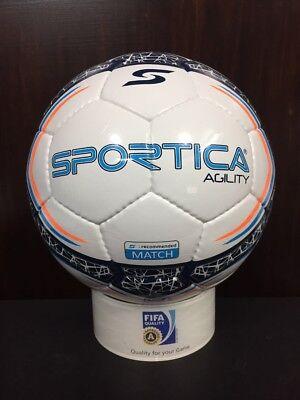 ef90e2a79ba Balls - Soccer Ball Pro