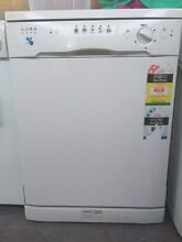Great working Lumina (Aldi) MDW0380 Dishwasher , can delivery at Mont Albert Whitehorse Area Preview