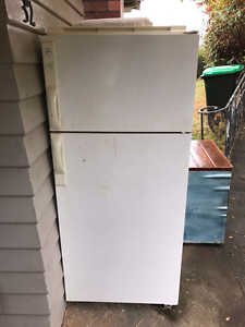 Fridge for sale West Hobart Hobart City Preview