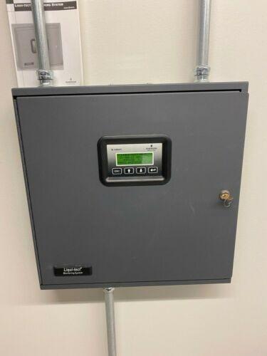 Liebert LPL1150 Liquide-Tect Panel