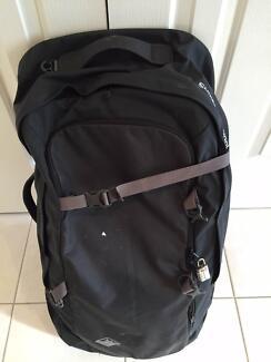 Mountain Design Horizon 70 Litre Backpack - BARGAIN Chadstone Monash Area Preview