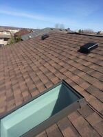 R&D Roofing service.Get Free Quote 416-988-0806