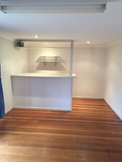 Double bedroom in Woy Woy Woy Woy Gosford Area Preview