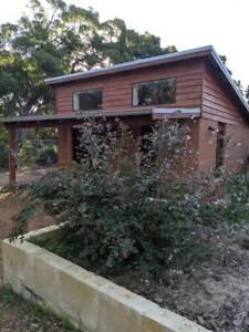Studio to rent Margaret River
