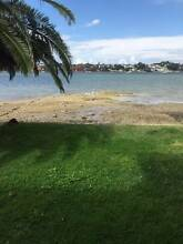 WATERFRONT PROPERTY Kogarah Bay Kogarah Area Preview