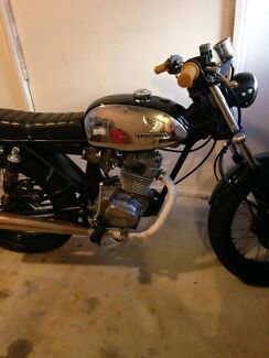 Wanted motorcycle Mechanic to rebuild engine   Parkwood Gold Coast City Preview