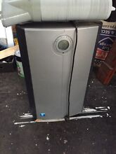 portable refrigerated airconditioner Melton South Melton Area Preview