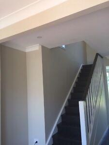 Painting& Decoration (mc) South Granville Parramatta Area Preview
