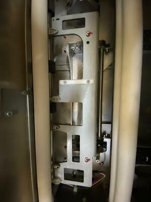 Agfa Cr 30x - Drawer Unit
