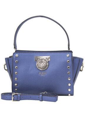 09c6adc999 Guess Handbags For Women  Visual Shopping With ShopyShake. Guess ...
