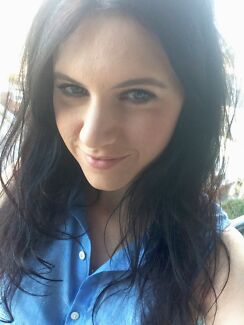 Housesitter available or accommodation in exchange for chores! :) Haymarket Inner Sydney Preview