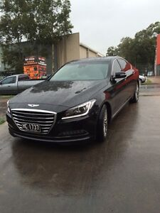ZEE CAR WINDOW TINTING FORM $149 Mount Druitt Blacktown Area Preview