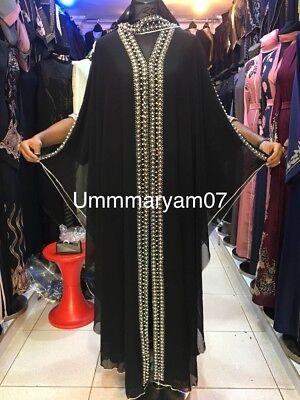 kimono Dubai Style muslim Abaya farasha Jalabiya maxi jilbab jalabiya burkha