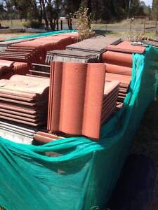 Roof Tiles Boral Gumtree Australia Free Local Classifieds
