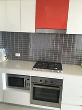 Room for rent in southport central tower Upper Coomera Gold Coast North Preview