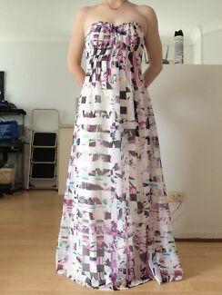 Cooper St Maxi Dress