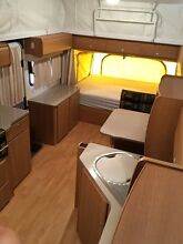 2010 Jayco Expanda Caravan South Hedland Port Hedland Area Preview