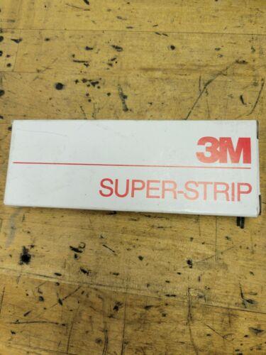 3M SuperStrip 80-6103-3809-9 923252-I Solderless Breadboard