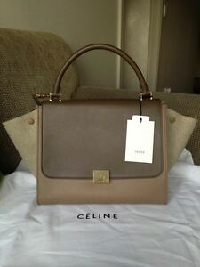 handbag celine - celine in Sydney Region, NSW | Bags | Gumtree Australia Free Local ...
