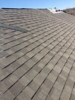 Affordable Professional Roofing