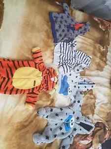 000 baby boy Willmot Blacktown Area Preview