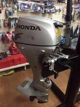 15HP HONDA OUTBOARD Rockingham Rockingham Area Preview