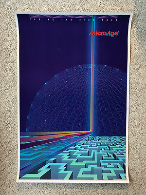 """Guide Very Cool MicroAge """"Taking The"""
