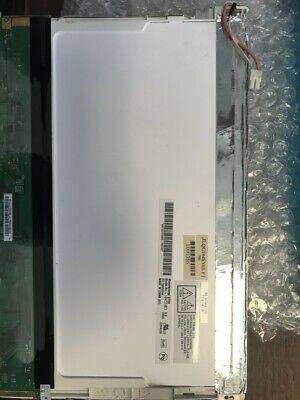 Tranax Hantle C4000 Nh-5050 Nh-5000 Ce Atm 10.4 Lcd Screen Display Refurbished