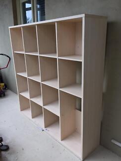 Ikea Shelves Woollahra Eastern Suburbs Preview