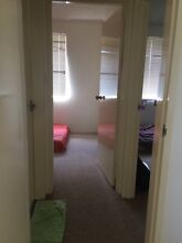 A double room for rent in West Ryde West Ryde Ryde Area Preview
