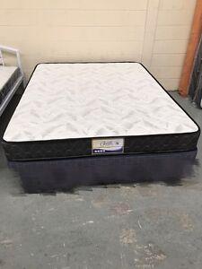 【BRAND NEW】medium firmness mattress single$100 double$150 queen$170 Wantirna South Knox Area Preview
