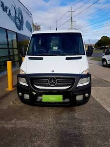 Van For Hire Avondale Heights Moonee Valley Preview